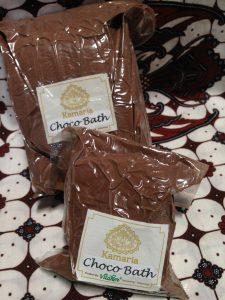 Choco Bath